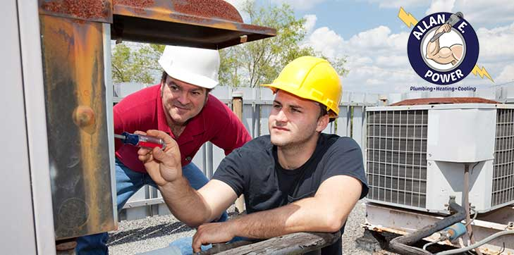 Air-Conditioner-Repair-Installation-Services-La-Grange-IL