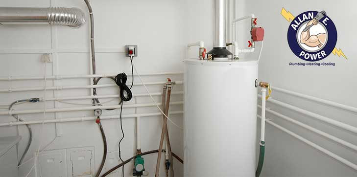 Boiler-Repairs-and-Installation-Services-La-Grange-IL