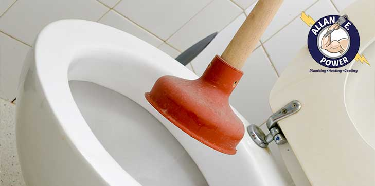 Clogged-Toilet-Repair-Services-La-Grange-IL