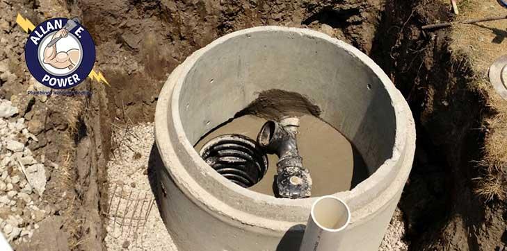 Flood-Control-System-Services-La-Grange-IL