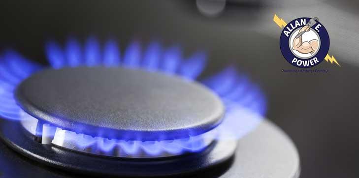 Gas-Line-Repairs-Leak-Detection-Services-La-Grange-IL
