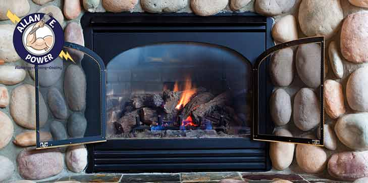 Gas-Log-Fireplace-Repair-Installation-Services-La-Grange-IL