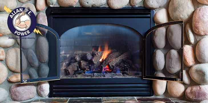 Gas-Log-Fireplace-Repair-Installation-Services-La-Grange-IL