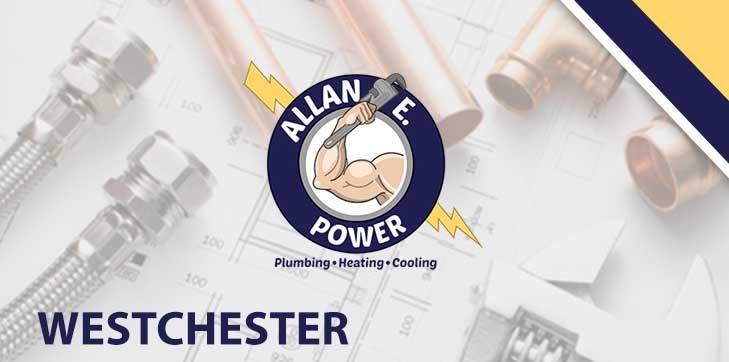 HVAC Services Westchester, IL