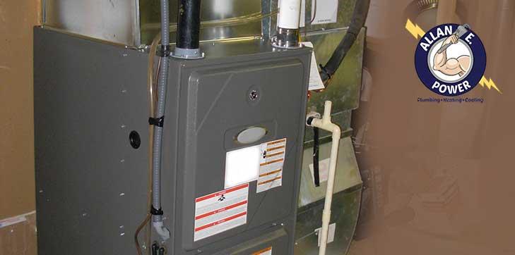 Heater-Repair-Installation-Services-La-Grange-IL