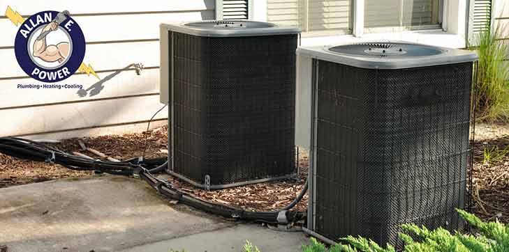 La Grange Air Quality Services Brookfield, IL
