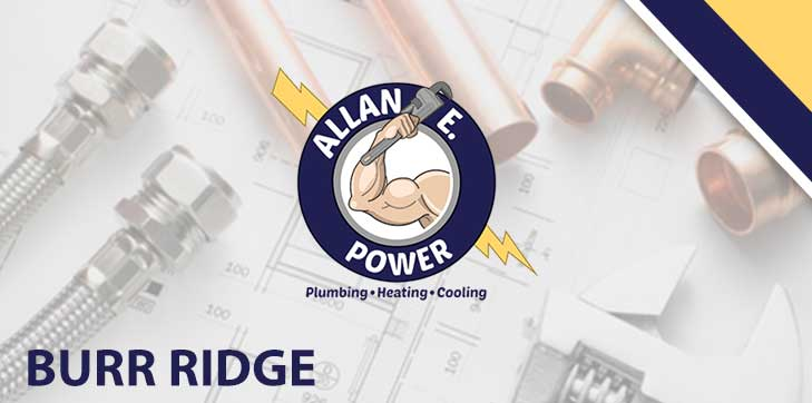 Plumbing-Heating-Cooling-Burr-Ridge-IL