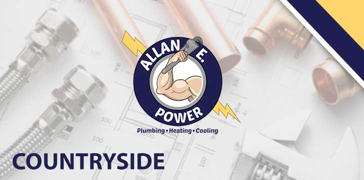 Plumbing-Heating-Cooling-Countryside-IL