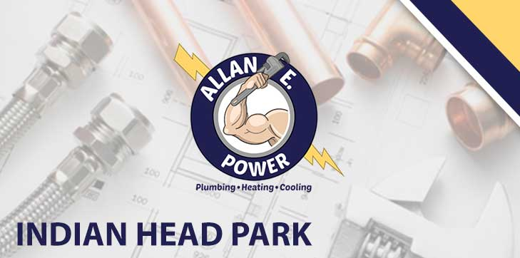 Plumbing-Heating-Cooling-Indian-Head-Park-IL