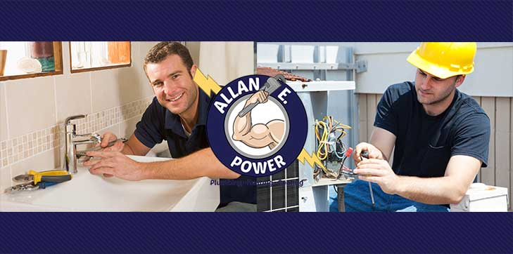 Plumbing-Heating-Cooling-La-Grange-IL