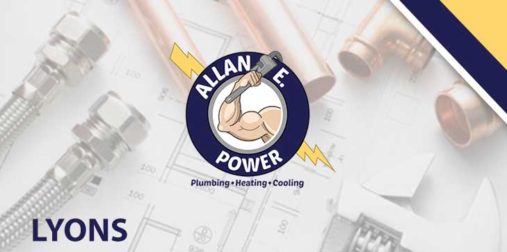 Plumbing-Heating-Cooling-Lyons-IL
