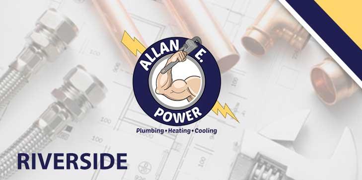 Plumbing-Heating-Cooling-Riverside-IL