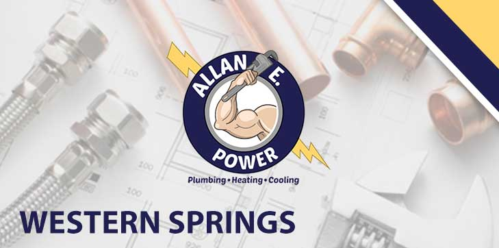 Plumbing-Heating-Cooling-Western-Springs-IL