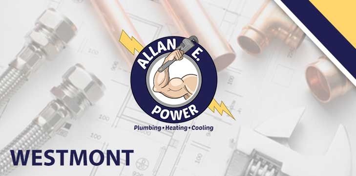 Plumbing-Heating-Cooling-Westmont-IL