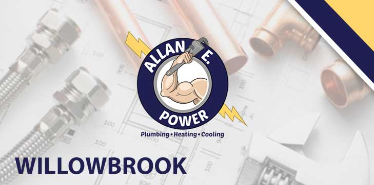 Plumbing-Heating-Cooling-Willowbrook-IL