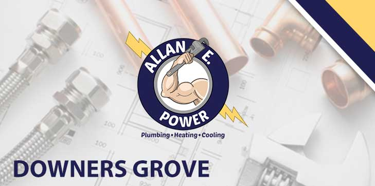 Plumbing Services Downers Grove, IL