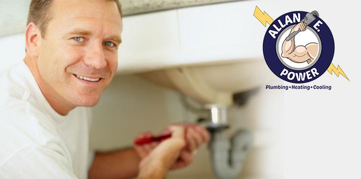 Plumbing-Services-La-Grange-IL