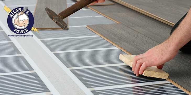 Radiant-Heating-Repair-Installation-Services-La-Grange-IL