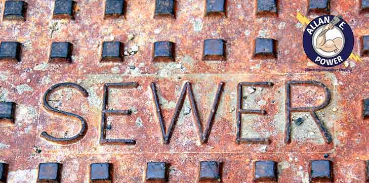 Sewer-Line-Repair-Services-La-Grange-IL
