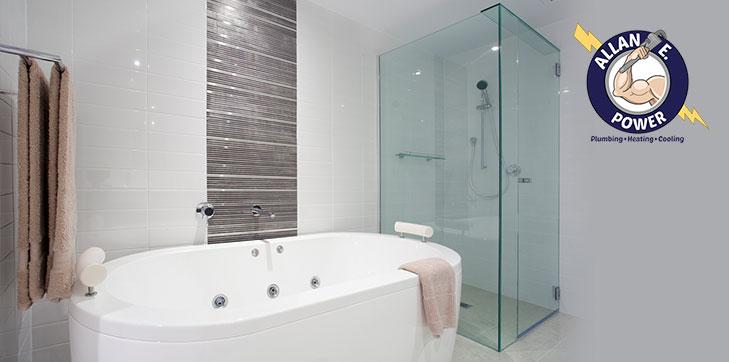 Shower-Tub-Repair-Installation-Services-La-Grange-IL