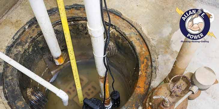Sump-Pump-Repair-Installation-Services-La-Grange-IL