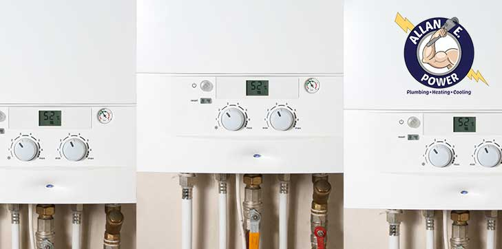 Tankless-water-heater-services-La-Grange-IL