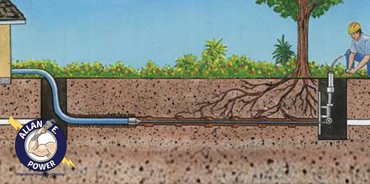 Trenchless-Sewer-Repair-Services-La-Grange-IL