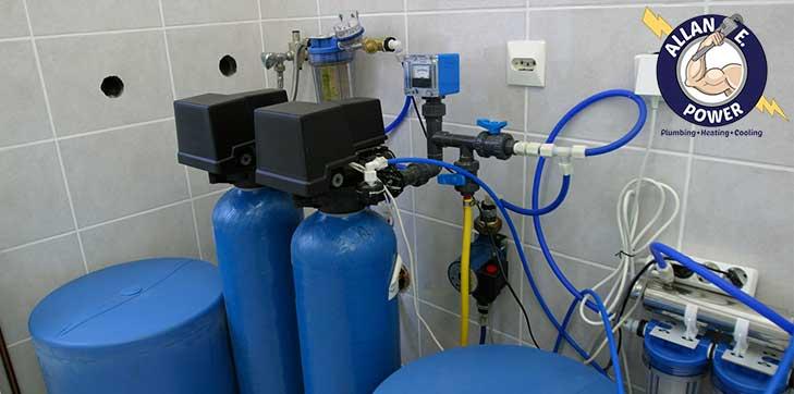 Water-Filtration-Repair-Installation-Services-La-Grange-IL