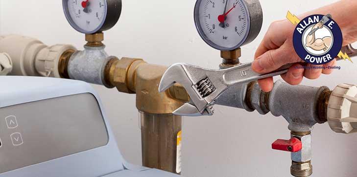 Water-Softener-Repair-Installation-Services-La-Grange-IL