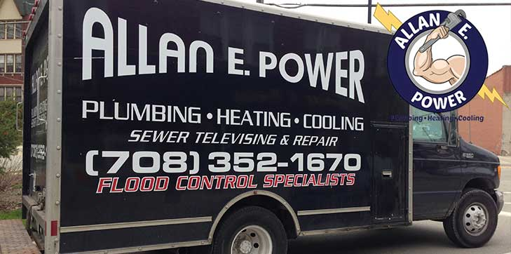 Why-Choose-Plumbing-Heating-Cooling-La-Grange-IL