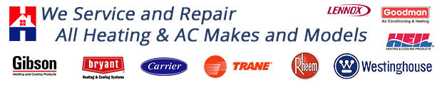 Heating System Repair & Installation Brookfield, IL