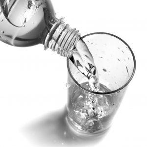 La Grange Water Filtration System