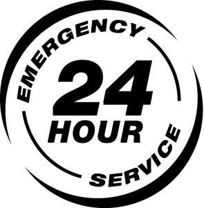 La Grange Emergency Plumbing 1