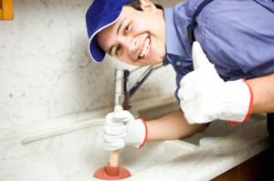 Benefits Annual Drain Cleaning