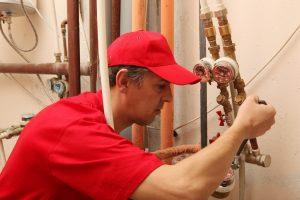 Top 10 Plumbing Fixture Brands Brookfield, IL