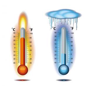 La Grange Cooling