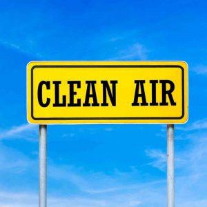La Grange Air Quality