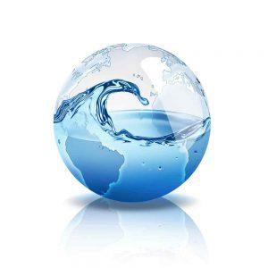 La Grange Water Treatment