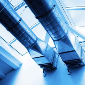 La Grange Home Ventilation Services
