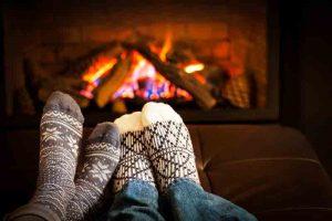 La Grange Winterization Tips