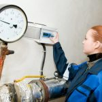 How Do I Know When it's Time to Replace My Boiler?