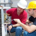 Tips for Prolonging Your HVAC's Lifespan
