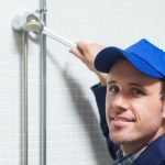 How to Avoid Water Pressure Loss in Your Shower