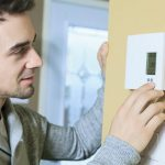 Thermostat Repair and Replacement Services