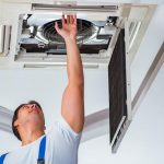 Five Tips to Help Prepare Your HVAC System for Spring