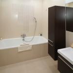 Top 4 Trends for Bathroom Remodels & Renovations