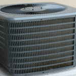 Top Tips for Choosing a New A/C Before Summer Hits