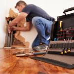 4 Reasons to Call a Burbank Plumber