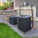 Reasons for Air Conditioner Repair in Cicero, Illinois