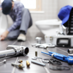 Should You Hire a Plumber in Cicero, Illinois?
